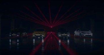 Renault Fiyat Listesi 2020 Tüm Modeller (Kampanyalar ve Güncel Fiyatlar)