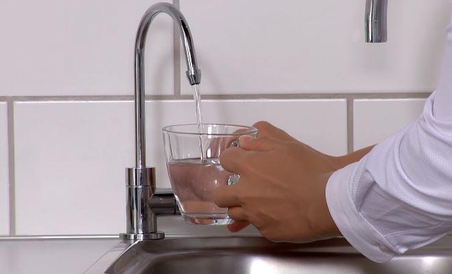 En İyi Su Arıtma Cihazı Markaları 2020 ,Su Arıtma Cihazı Fiyatları Tavsiye ve Yorumları