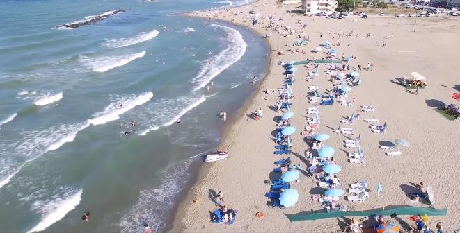 Karasu Denizi Nasıl? Dalgalı mı? Temiz mi? Suyu Soğuk mu? Derin mi? Taşlık mı?