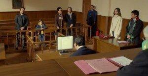 Boşanma Davasında Neler Delil Olarak Gösterilebilir?