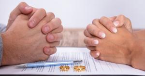 Tedbir Nafakası Maaşın Yüzde Kaçı Kadar Alınabilir?