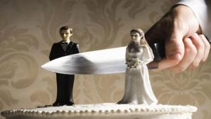 Şiddetli Geçimsizlik Nedeniyle Boşanma Davası Nasıl Açılır?