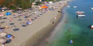 Silivri Denizi Nasıl? Suyu Sıcak mı Soğukmu? Dalgalı mı? Derin mi? Sığ mı?
