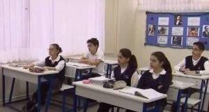Özel Okul, Kolej ve Anaokulu Fiyatları 2021-2022 İstanbul Ankara İzmir