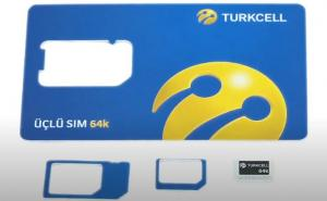 Turkcell Faturalı Yeni Hat Fiyatları 2021 ( Yeni Sim Kart Ücreti )