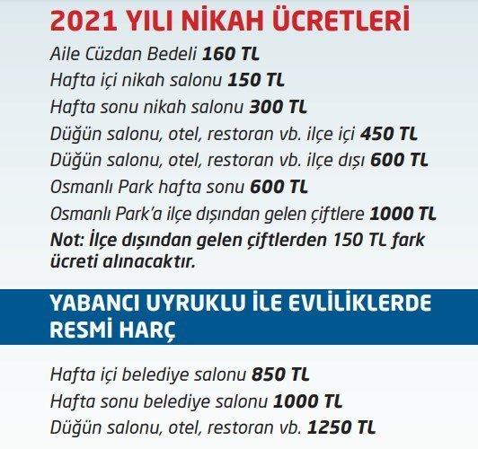 eyup-belediyesi-nikah-ucretleri-2021