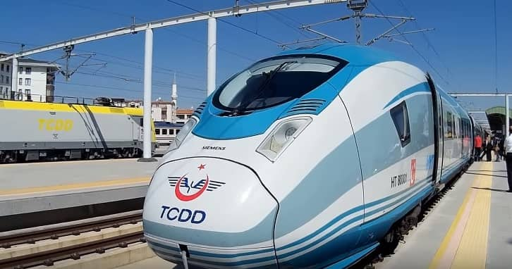hizli-tren-fiyat-listesi-2021-istanbul-ankara (1)