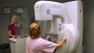 Mamografi Fiyatları 2021 Özel Hastane ve SGK Devlet Hastanesi Ücretleri