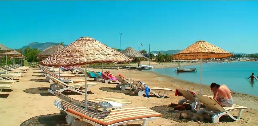 3s-beach-club-bodrum-bitez-giris-ucreti-ve-tanitimi