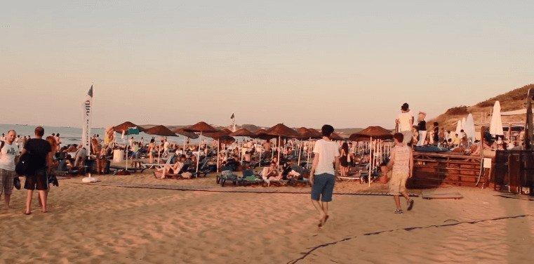 Burc-Beach-giris-ucreti