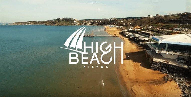 High-Beach-Club-giris-ucreti
