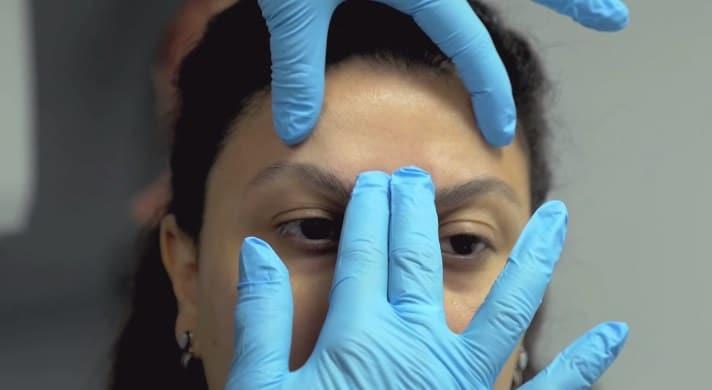 Badem Göz Ameliyatı Fiyatları 2020/2021 (Badem Göz Ameliyatı Nasıl Yapılır ve Tüm Detaylar)