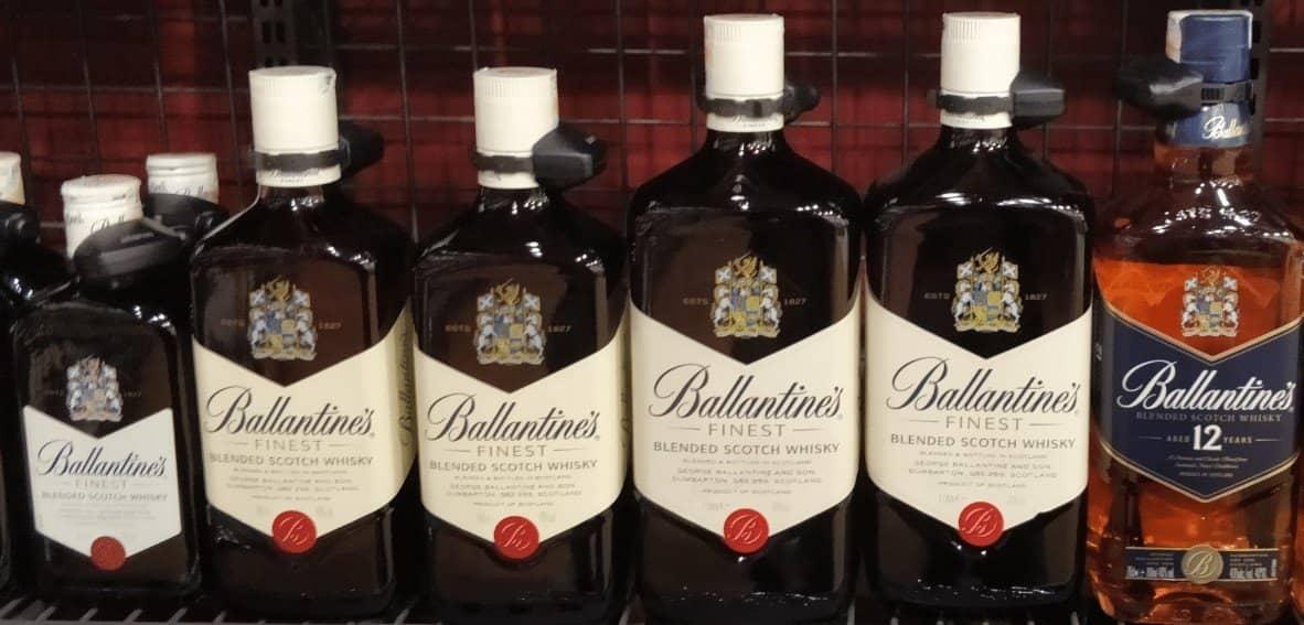 ballantines-viski-fiyati