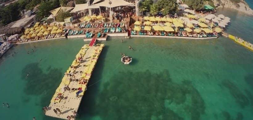 cesme-beach-club-2021-fiyatlari