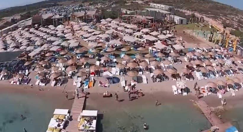 cesme-beach-club-giris-ucretleri-2021