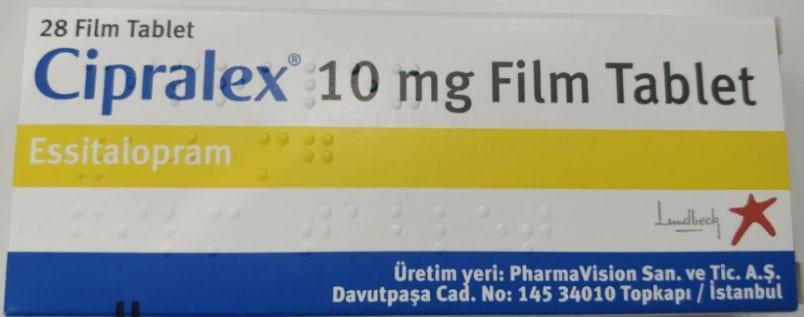 en-iyi-uyku-ilaci-cipralex