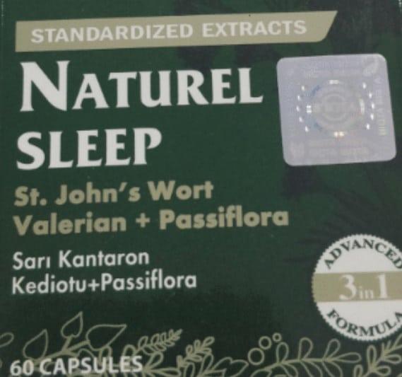 en-iyi-uyku-ilaci-naturel-sleep