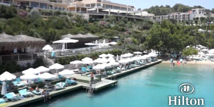 hilton-bodrum-beach-club-bodrum-giris-ucreti-ve-tanitimi