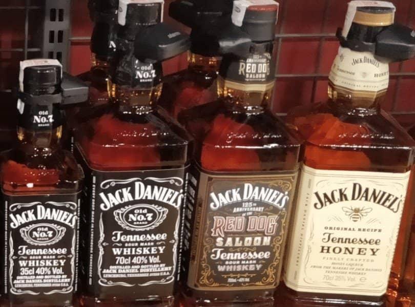 jack-daniels-viski-fiyati