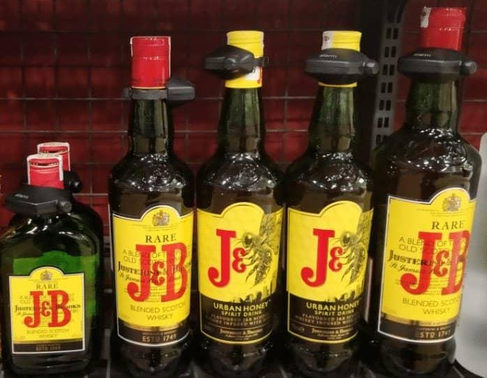 jb-viski-fiyatlari