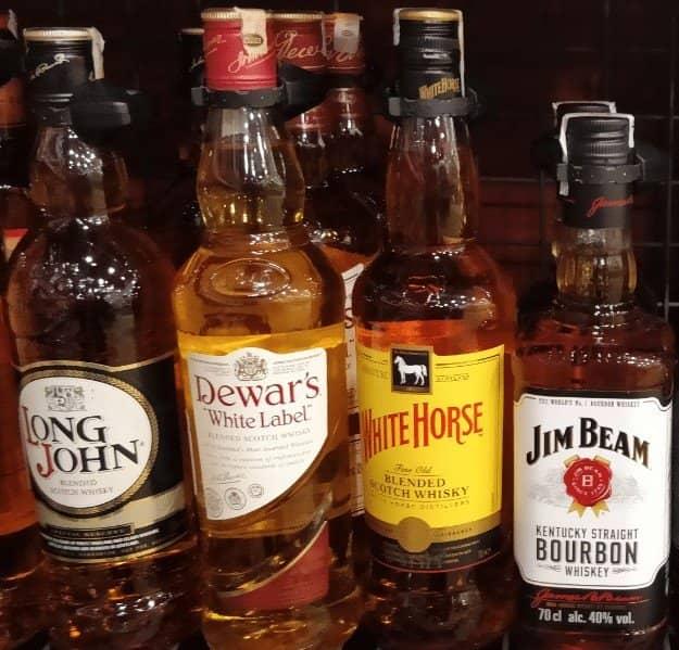 jim-beam-viski-fiyatlari