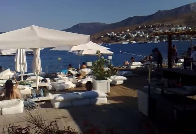 maki-beach-club-bodrum-giris-ucreti-ve-tanitimi