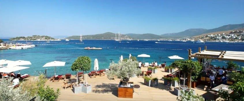 no81-otel-beach-club-bodrum-giris-ucreti-ve-tanitimi