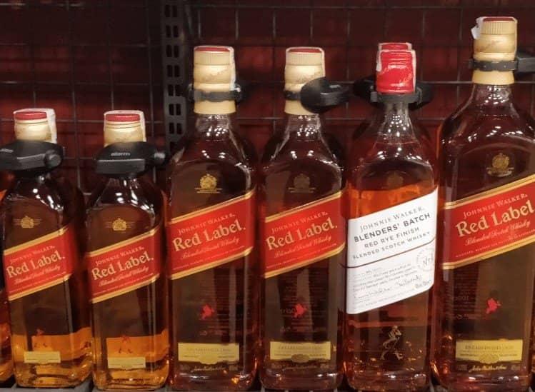 red-label-viski-fiyatlari