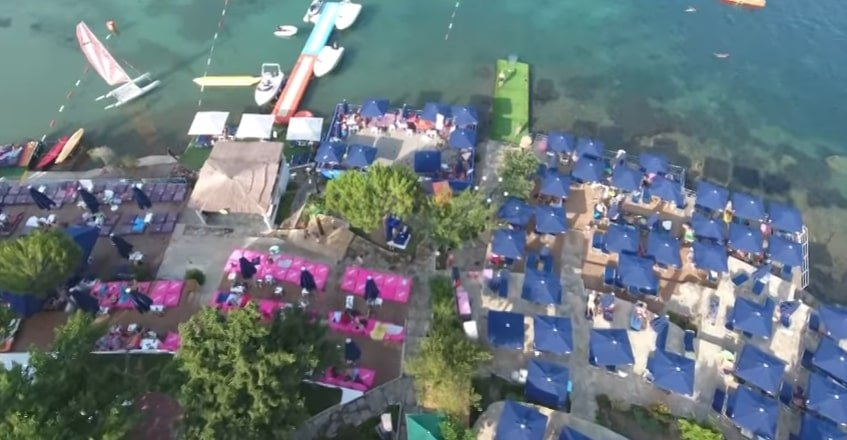 sarnic-beach-club-bodrum-bitez-giris-ucreti-ve-tanitimi