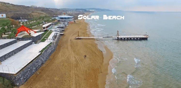 solar-beach-giris-ucreti