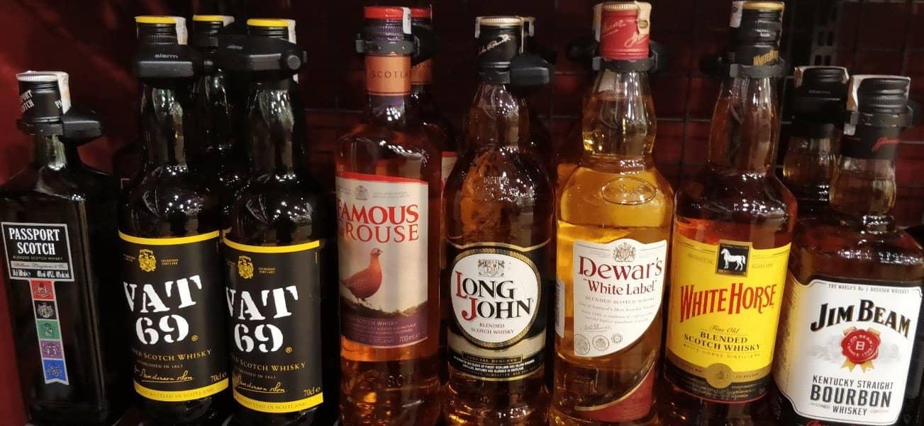 vat-69-passport-scotch-long-john-vhite-horse-viski-fiyatlari