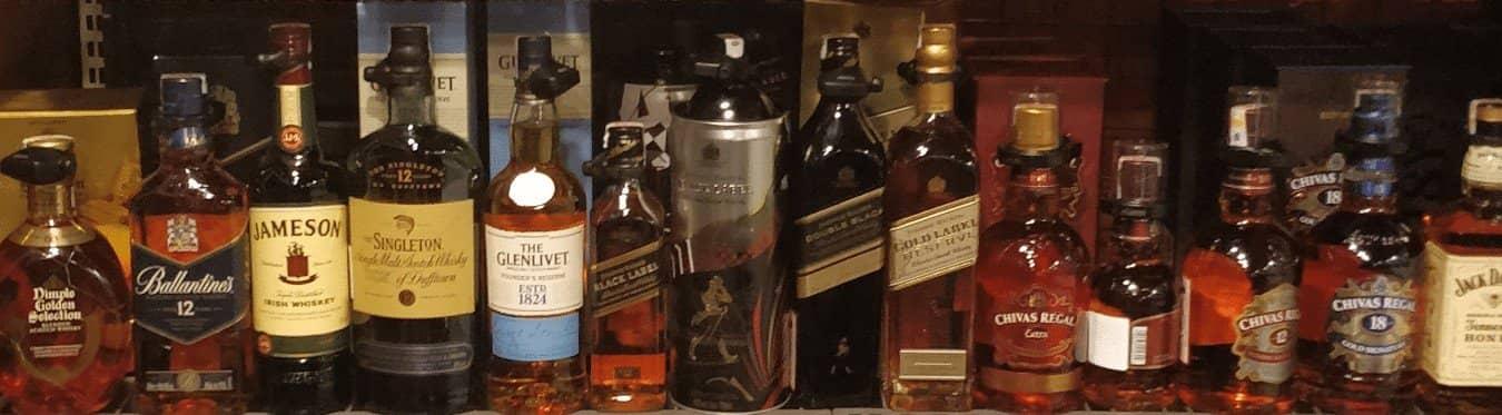 viski-cesitleri-fiyatlari-migros