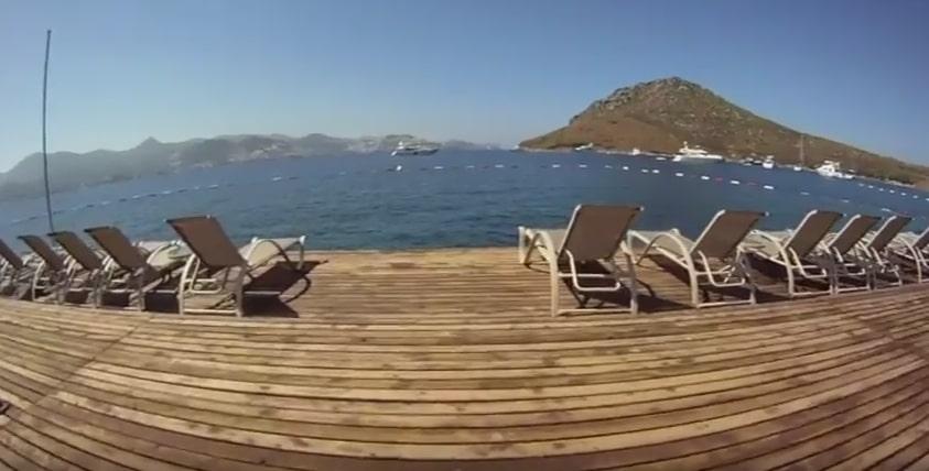 xuma-beach-club-bodrum-giris-ucreti-ve-tanitimi