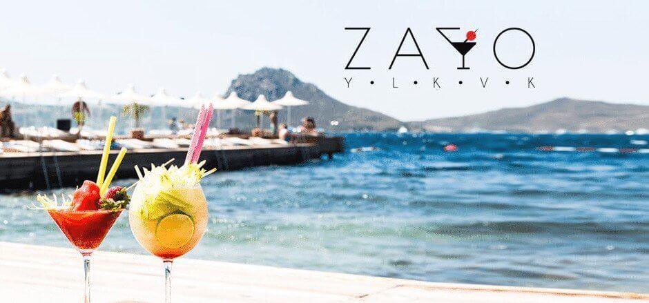 zayo-beach-bodrum