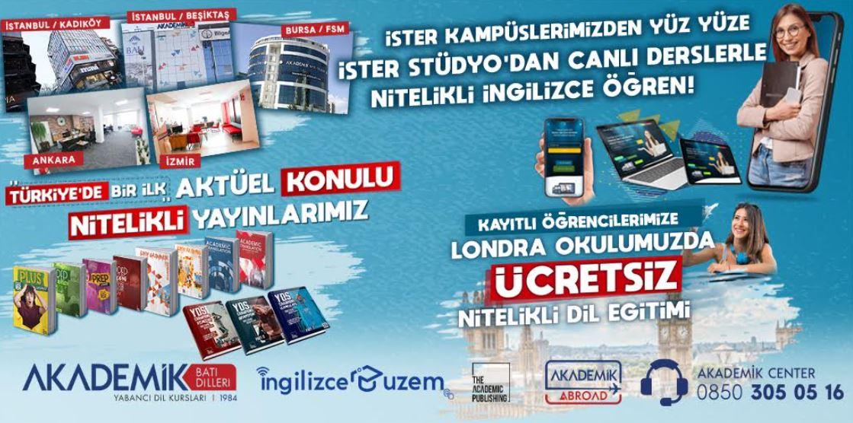 en-iyi-ingilizce-kursu-istanbul