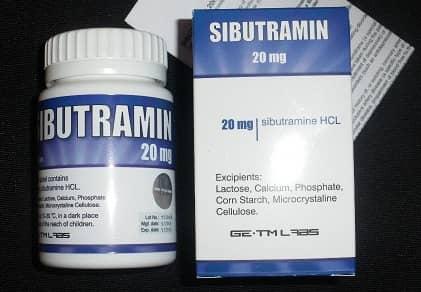 kilo-verdiren-ilaclar-sibutramin