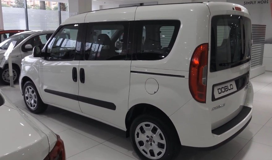 2021-Model-Fiat-Doblo-bagaj-kapasitesi