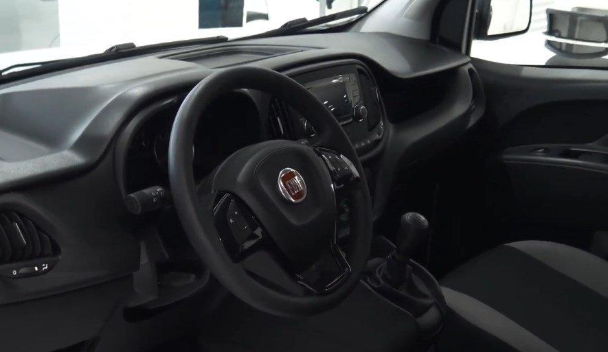 2021 Model Fiat Doblo-ic-tasarim