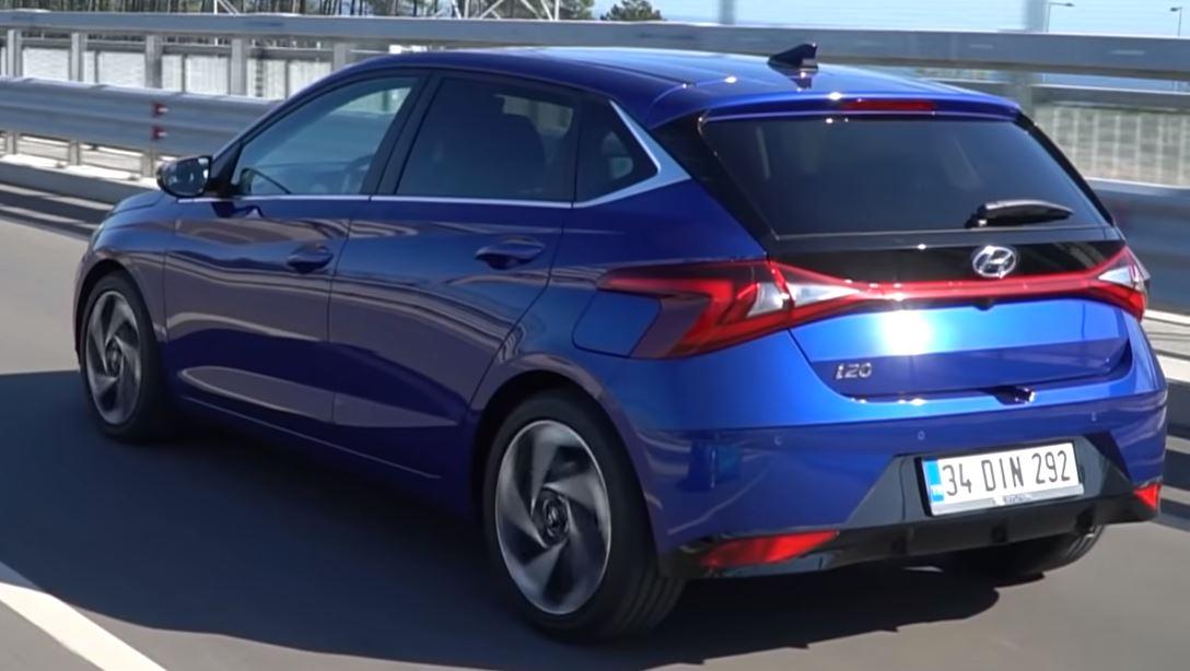 2021-Model-Hyundai-i20-fiyati-2021