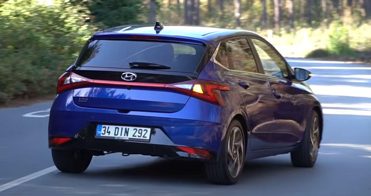 2021-Model-Hyundai-i20tasarim