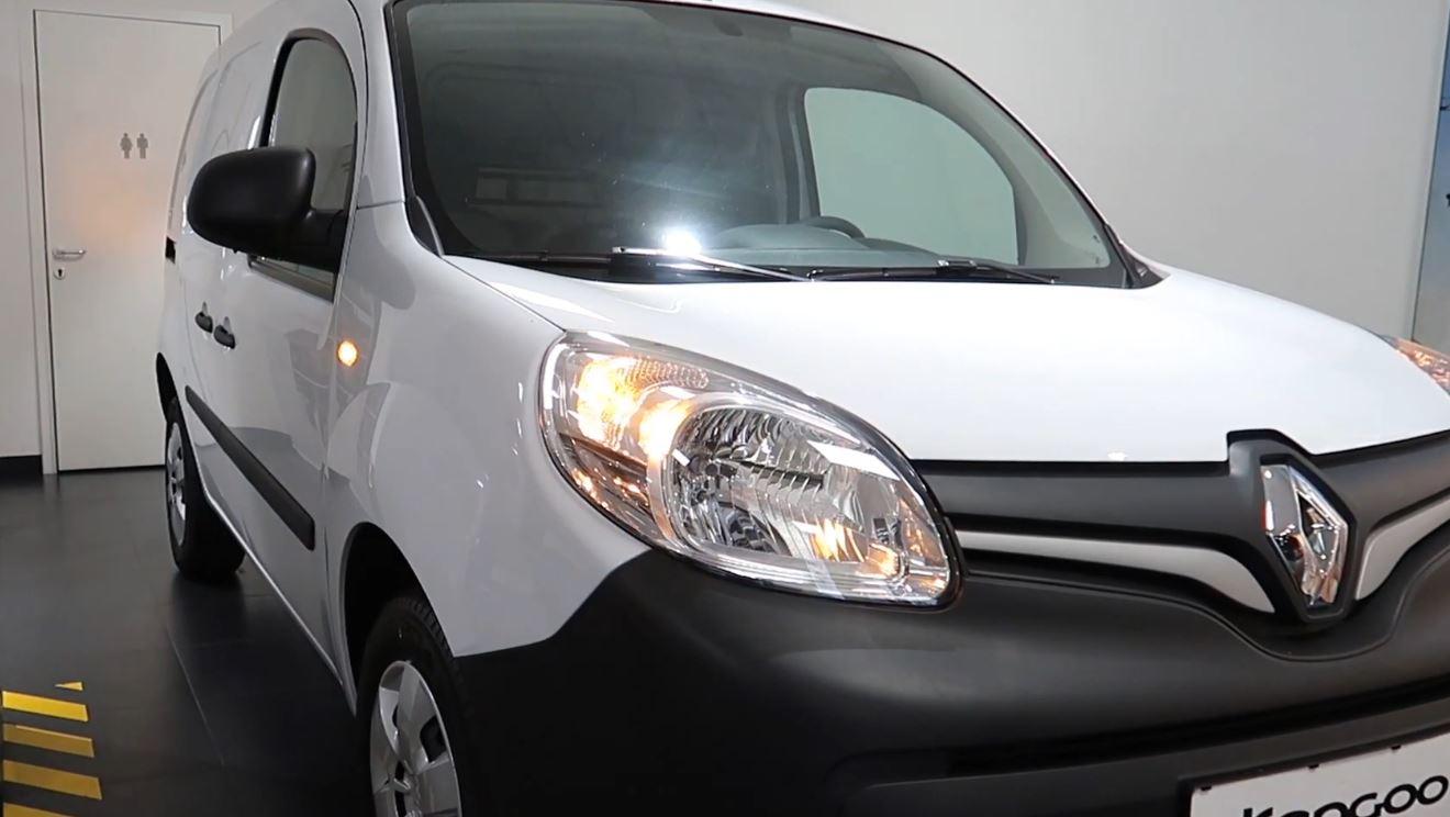 2021-Model-Renault-Kangoo-yakit-tuketimi