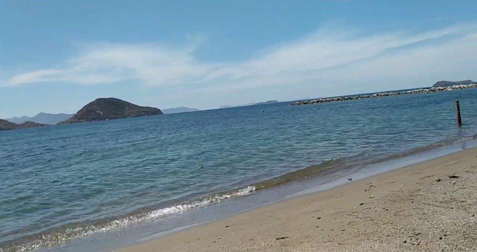Turgutreis-denizi-tuzlumu-derinmi-dalgalimi