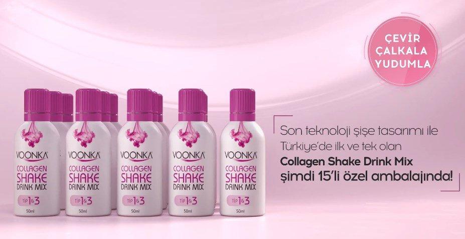 Voonka-Collagen-cesitleri-ve-fiyati