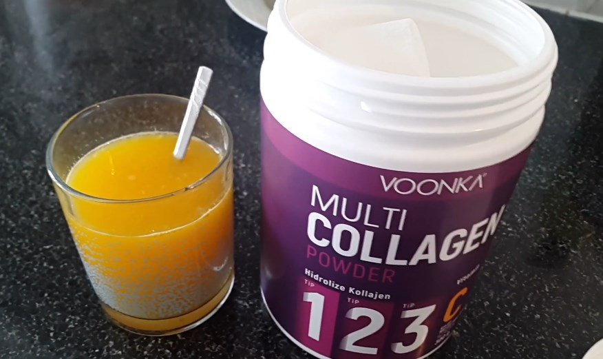 Voonka-Collagen-fiyati-2021