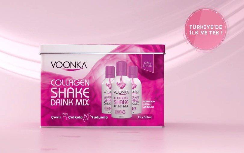 Voonka-Collagen-shake-mix
