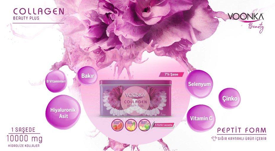 Voonka-Collagen-zararlari
