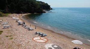 Burgazada Denizi Nasıl?Temiz mi?Suyu Sıcak mı Soğuk mu?Dalgalı mı?Derin mi?