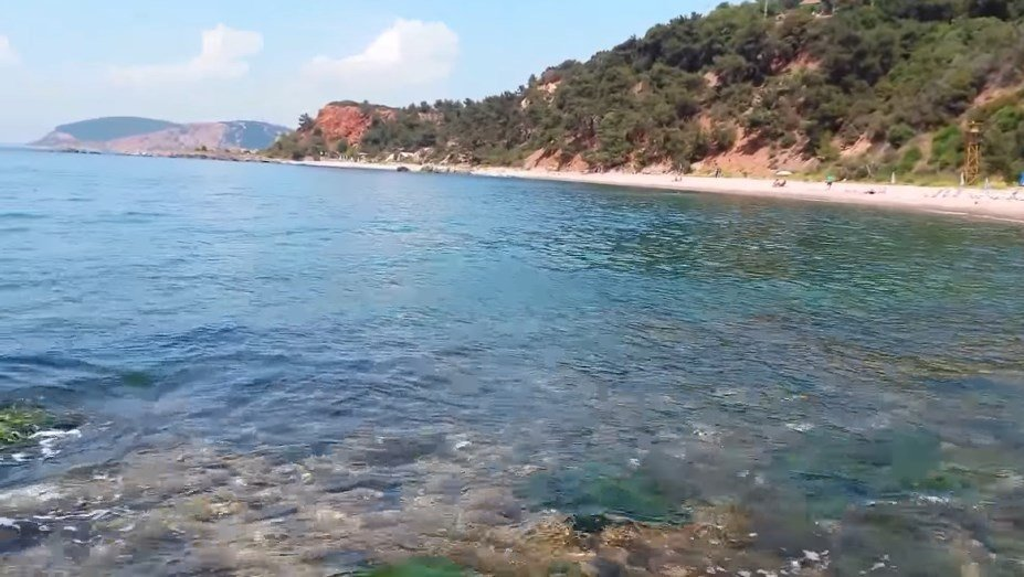 burgazada-denizi-nasil-taslikmi-tuzlumu