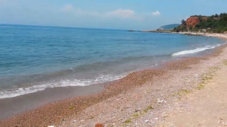 burgazada-denizi-nasil-temizmi