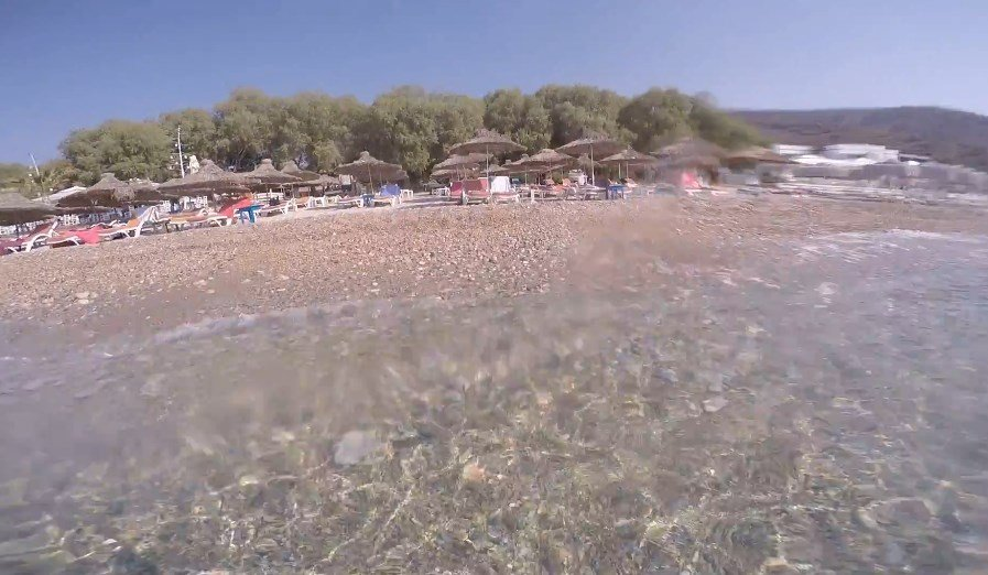 datca-denizi-derinmi-tuzlumu